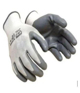 Bellstone Nylon Safety Glove