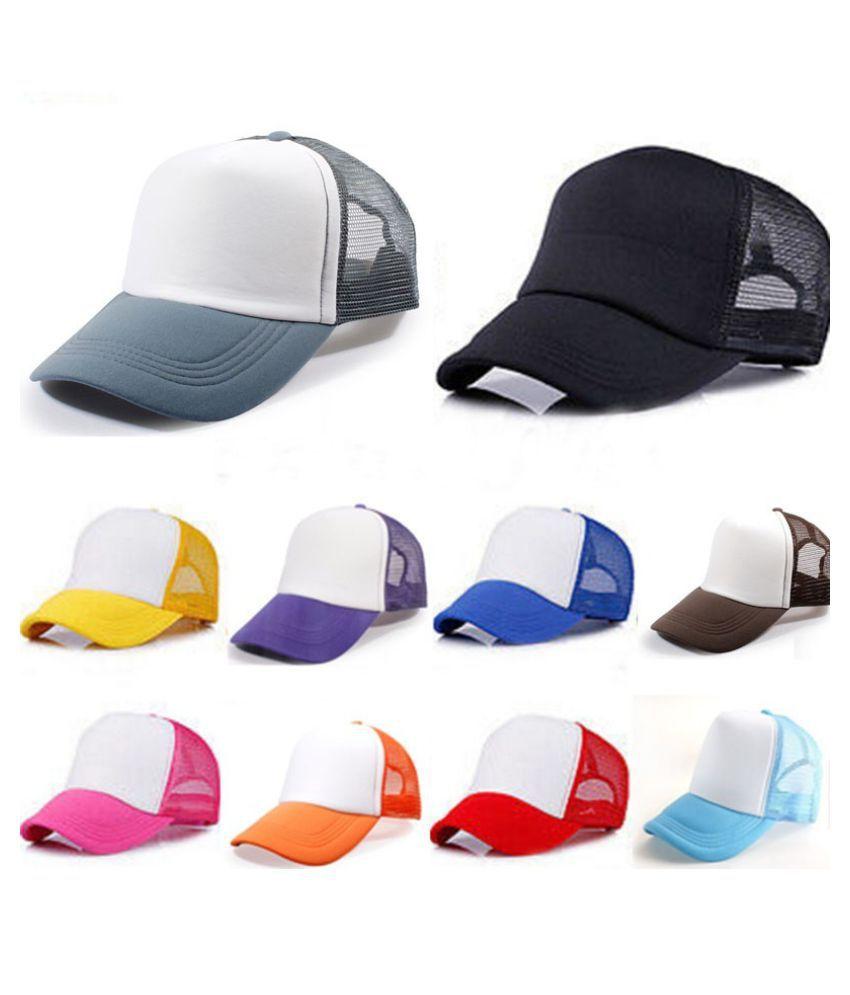 Baby Boys Girls Children Toddler Infant Hat Peaked Baseball Baby Kids Cap Hats