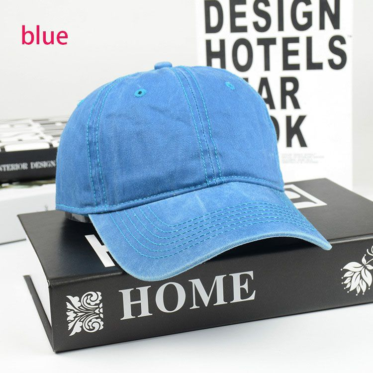 ... Hot Sale Fast Ball Cap Snap Pass Unisex Skins Decal Canvas Polo Hat Cap  Baseball Cap ... 504997c615d1