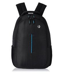 926aa86cf16d College Bags: College Bag Online UpTo 63% OFF at Snapdeal.com