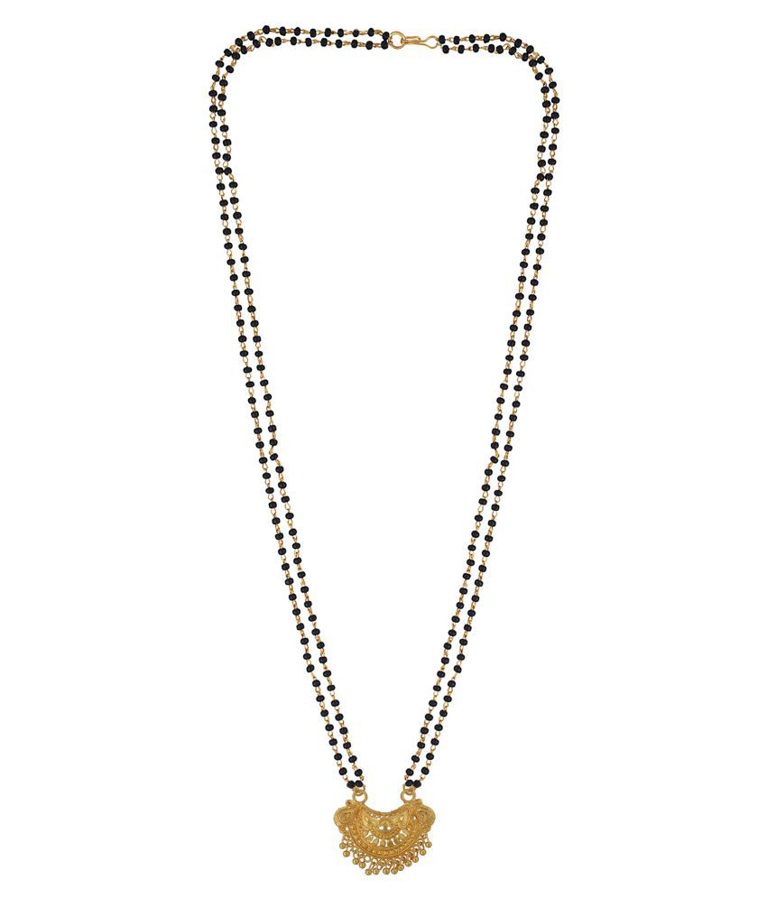 ee8652bd2ac ... Memoir Gold coated Brass, Half moon design Small, simple,sober and  stylish, ...