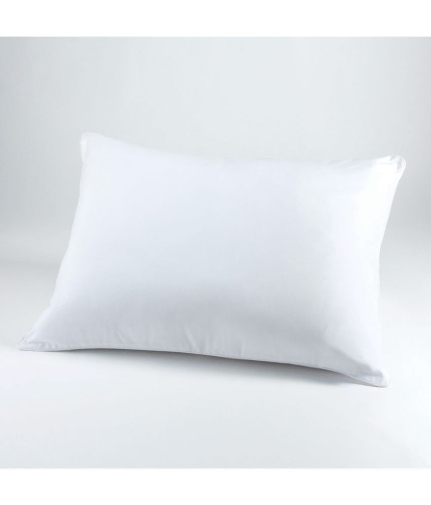 Gilson Single Fibre Pillow