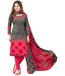 ed09647bd28 Dress Materials UpTo 80% OFF  Dress Materials Online - Snapdeal