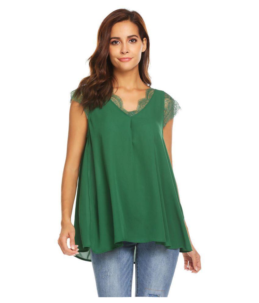 Generic Rayon Shirt