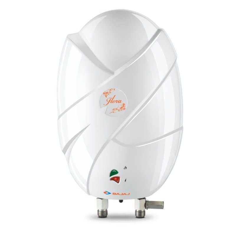 Bajaj Flora 3KW Instant Water Heater 3-Litre
