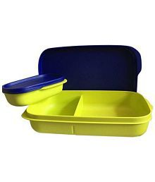 b58e9eba01ca Tupperware Lunch Boxes: Buy Tupperware Lunch Boxes Online at Best ...