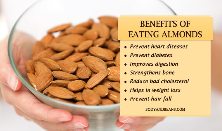 harvested at the right time a handful of good food mart almonds must be included in your daily regimen rich in fibre and good source of energy