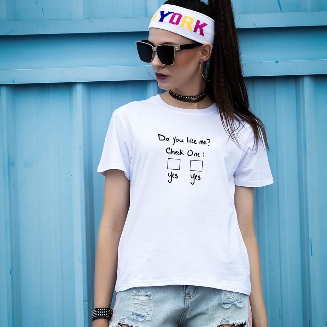 ZXG Black Shorts
