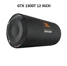Car Subwoofers & Bass Tubes: Buy Car Subwoofers & Bass Tubes