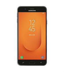 a9d17812fb Samsung Mobiles: Buy Samsung Mobile Phones Online at Best Prices in ...
