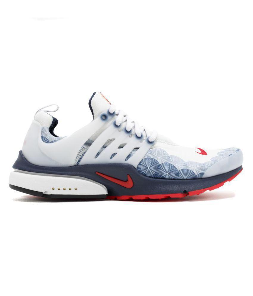 3adefea9e55 Nike Air Presto GPX
