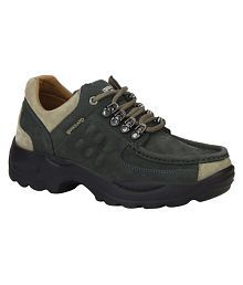 Woodland Shoes  Buy Woodland Shoes for Men Online at Best Prices in ... 7122f4cd7