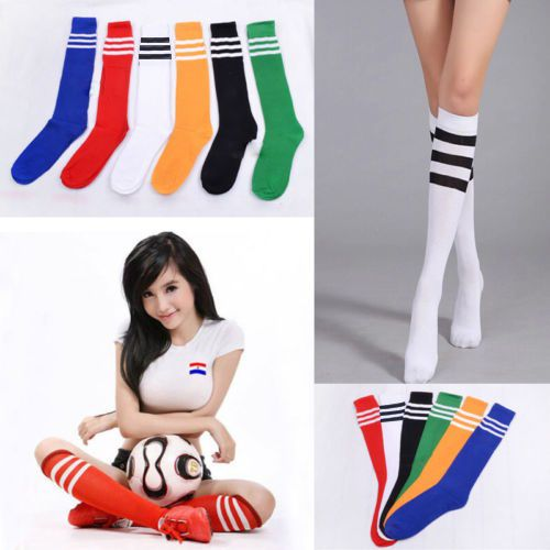 Guru Blue Sports Ankle Length Socks
