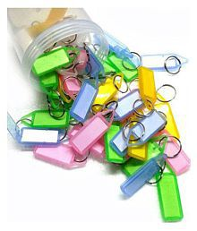 Keychain  Key chains Online UpTo 87% OFF at Snapdeal.com 35dd2893919d