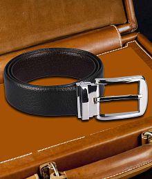 c6cd0e6b029 Quick View. Woodland Imports Black Leather Formal Belt