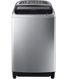Samsung 9 Kg WA90J5730SS/TL Fully Automatic Fully Automatic Top Load Washing Machine