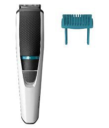 Philips Bt3203 Beard Trimmer ( Multicolor )