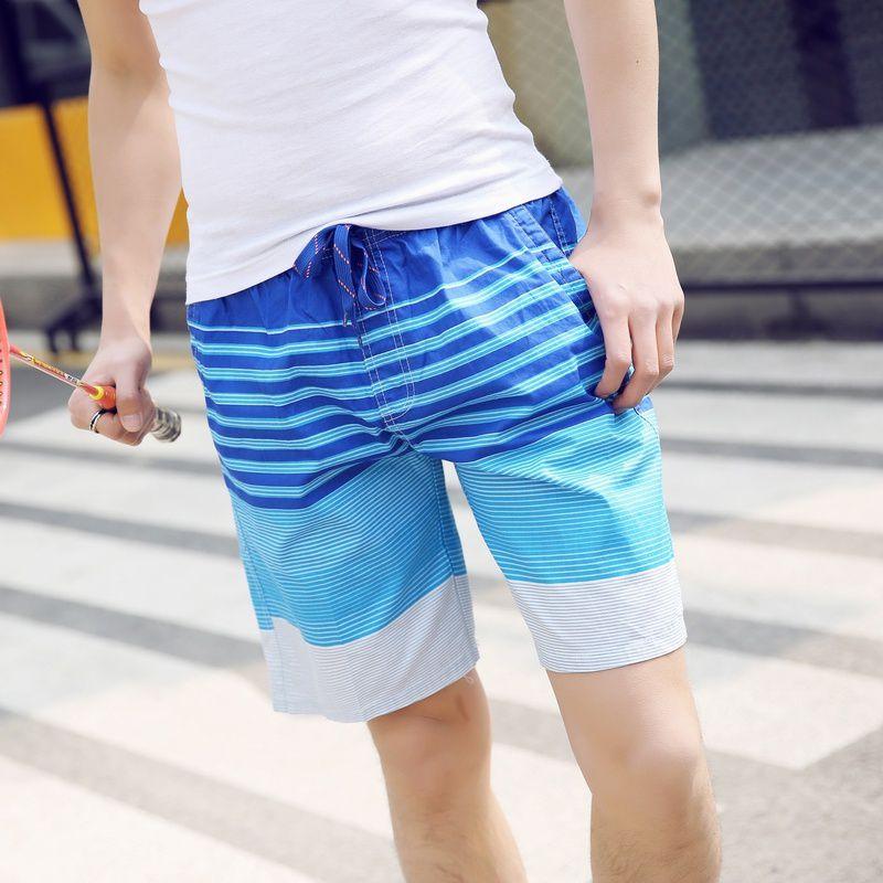 ZXG Multi Shorts