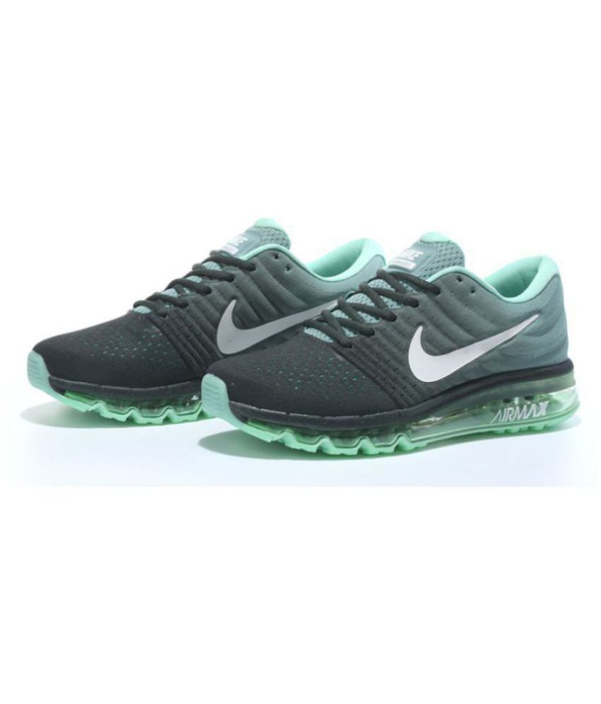 wholesale dealer ee984 4954a ireland nike air max 2017 green stone kitchen d41fd 27ae1