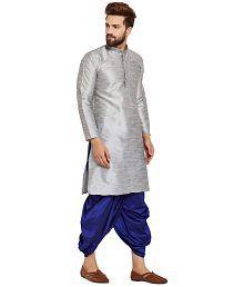 3b0af705da Larwa Kurtas, Pyjamas & Sherwanis - Buy Larwa Kurtas, Pyjamas ...