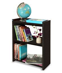 book shelves buy book shelves online at best prices in india on rh snapdeal com