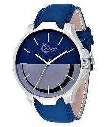 Stylish Watch For Men & Boys (EG M -001)