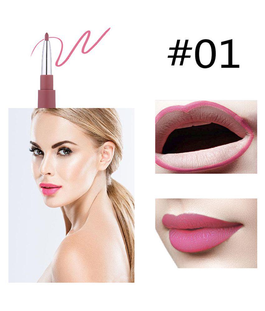 Miss Rose kachabros Miss Rose Lipstick 1 20 SPF 25 20 gm