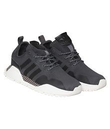 Adidas EQUIPMENT CUSHION CORE Gray Casual Shoes