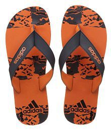 10e37d9b7 Adidas Footwear - Buy Adidas Footwear at Best Prices on Snapdeal