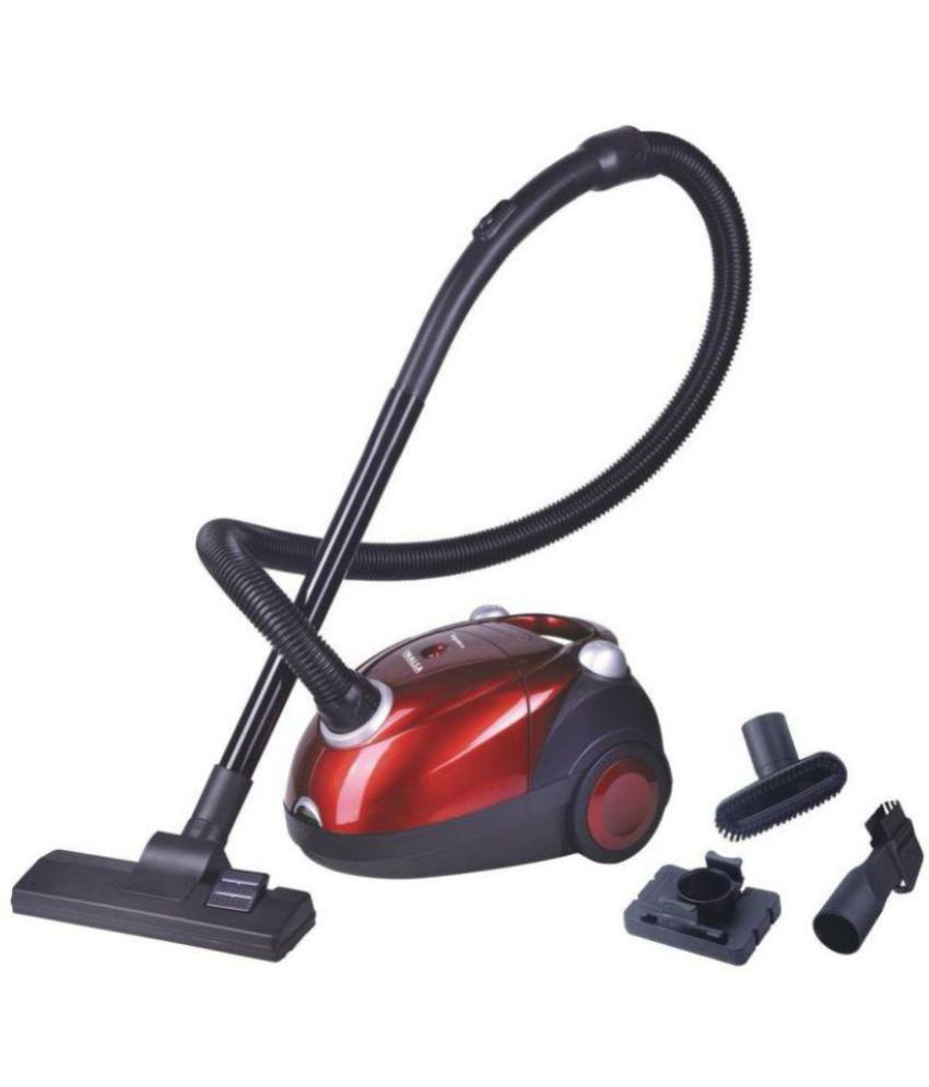 Inalsa Spruce 1200 W Vacuum Cleaner ( with Blower)