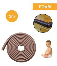 baby edge corner guards buy baby edge corner guards online at rh snapdeal com