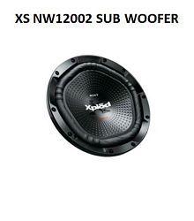 419d4685361 Sony Car Audio - Buy Sony Car Speakers