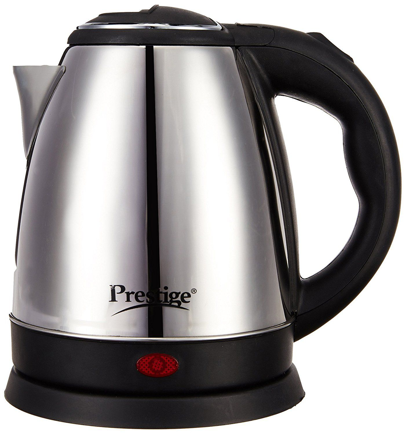electric Kettle for pour over coffee