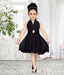 8e89d22f71d Dresses for Girls UpTo 80% OFF  Girls Dresses