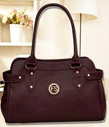0cd6bf73ae Fostelo Women s Handbags  Buy Fostelo Women s Handbags Online at ...