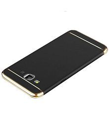 Samsung Galaxy J7 NXT Mobile Cover & Cases: Buy Samsung