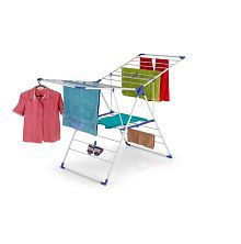 Cloth Drying Stands Buy Online At Best Prices