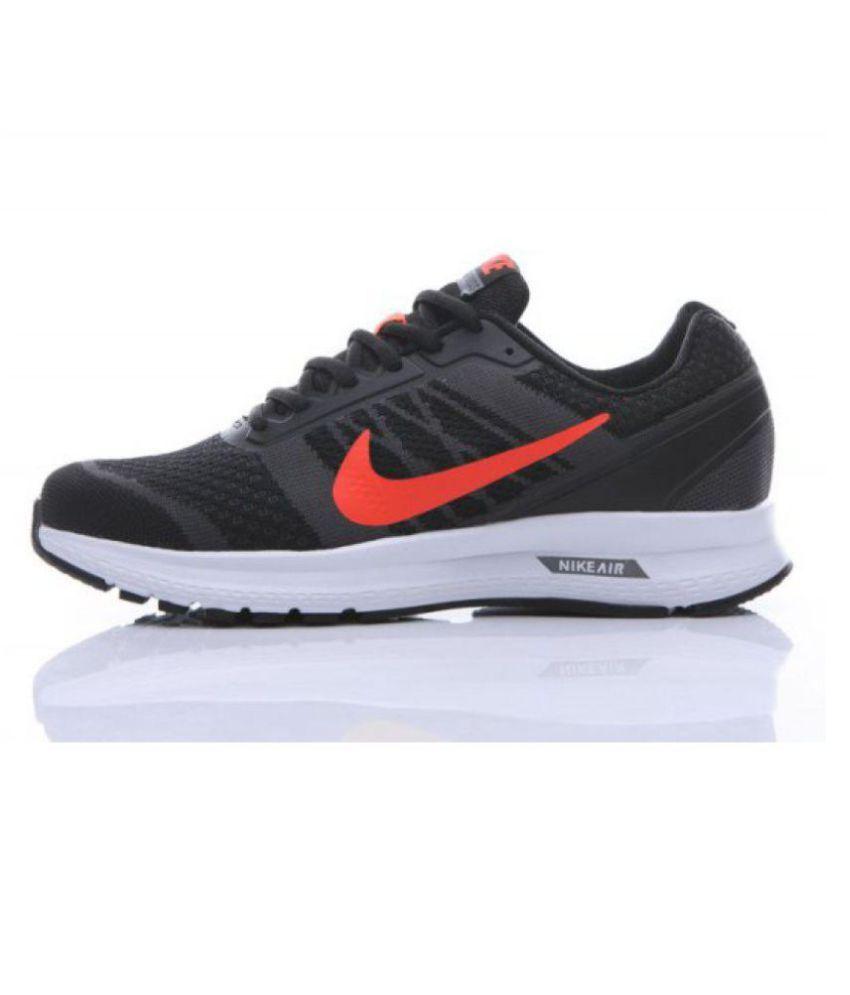 Msl Nike Relentless Buy Running Black Air 5 Shoes qzgw4a