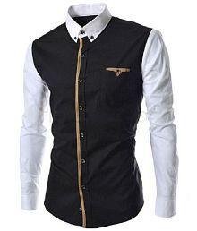 Image result for mens shirts online