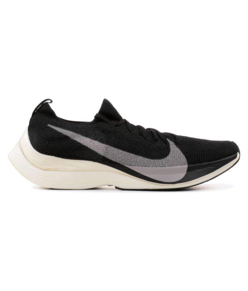 ec52a2ebe670d 115.00 318c1 a214d  aliexpress nike zoom vaporfly elite eliud kipchoge  black running shoes 71b72 5e87d