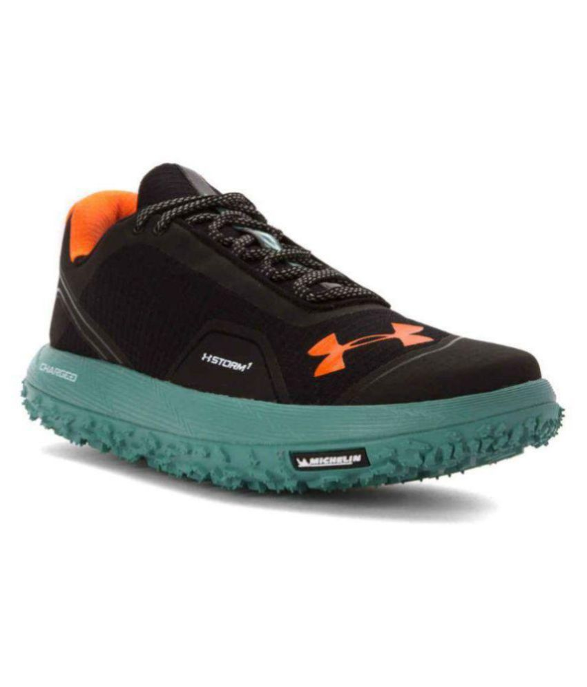 under armor storm shoes
