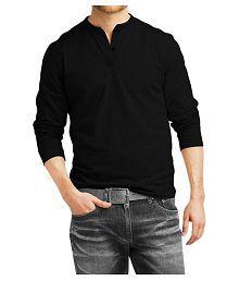 6c915f7b7427 Full Sleeve T-Shirt  Buy Full Sleeve T-Shirt for Men Online at Low ...