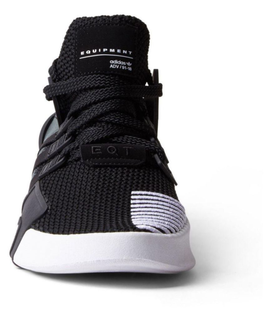 544aac6a870 Adidas BRIZO Black Basketball Shoes Adidas BRIZO Black Basketball Shoes ...