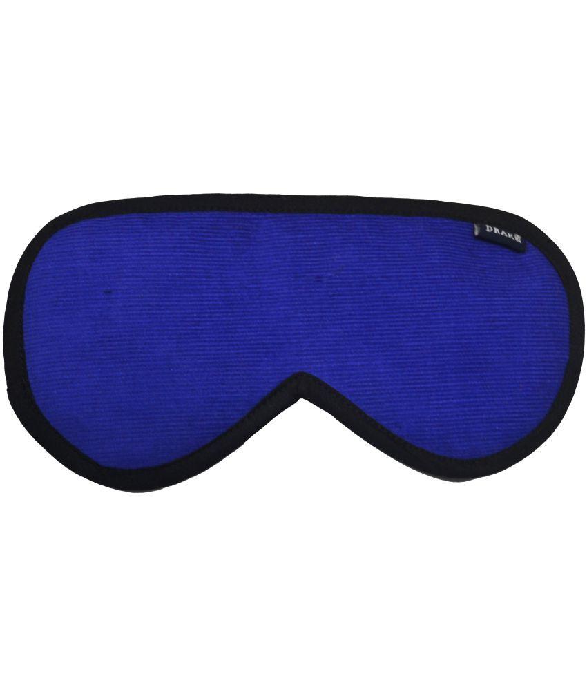 Drake dr127 Blue Eye Mask