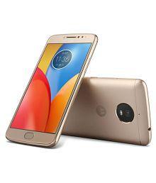 Motorola Gold XT1770 32GB