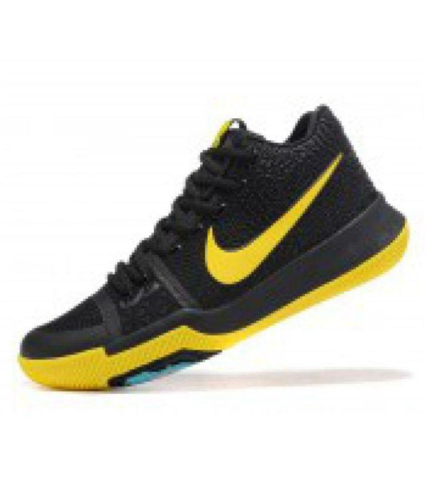 check out quite nice differently sweden kyrie irving 3 shoes 3d8b4 1a05f
