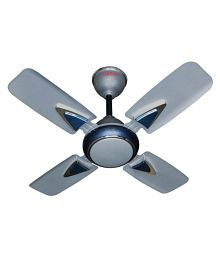 fans buy fans online at low prices in india snapdeal rh snapdeal com
