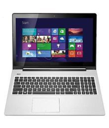 Micromax Canvas l1161 Notebook Intel Atom 2 GB 29.46cm(11.6) Windows 10 Home without MS Office 1 GB Silver