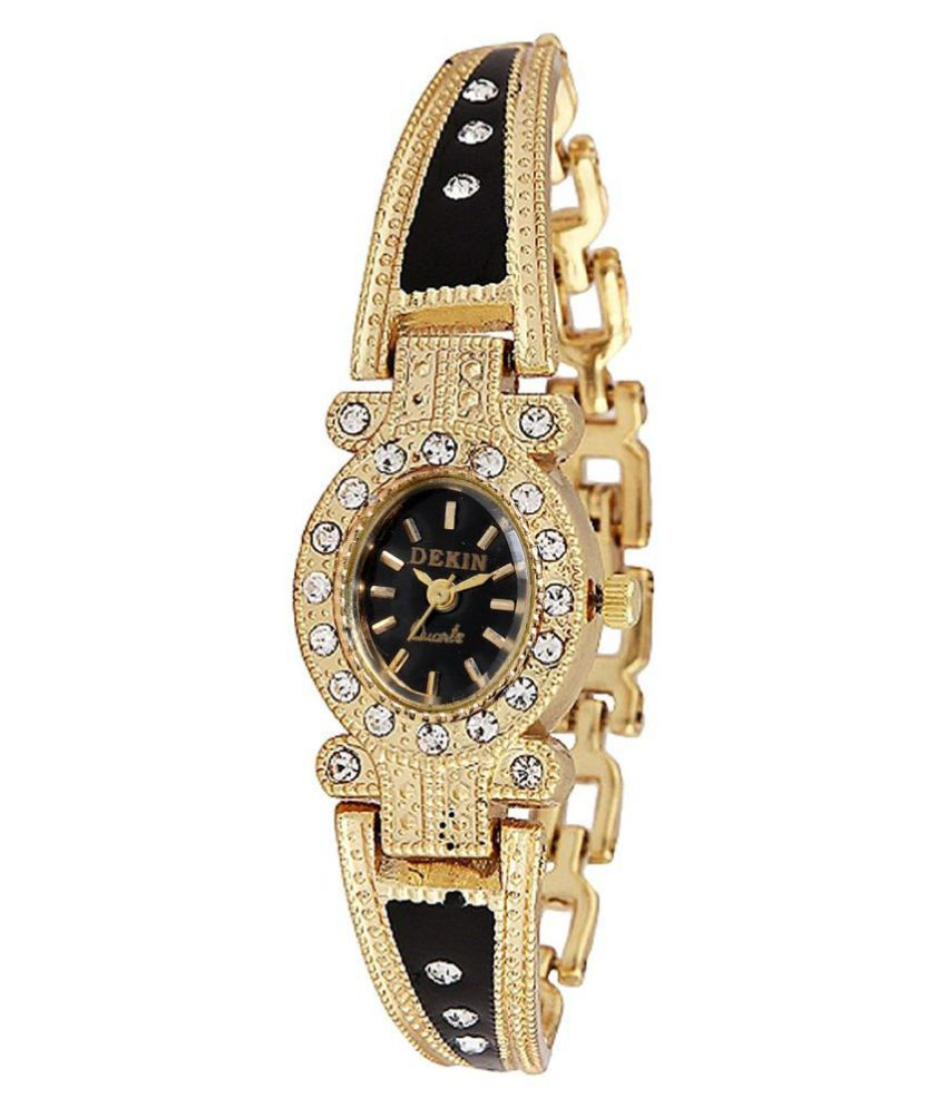 Watches stylish for girls with price