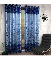 long curtains buy long curtains online at best prices in india rh snapdeal com